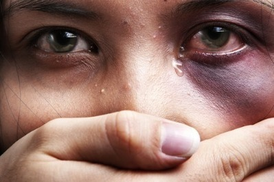 Domestic violence reality check for the 'manosphere' - Eureka Street | Family Law | Scoop.it