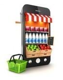 Optimiser sa marque, version mobile | News de la relation client | Scoop.it