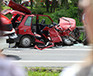 Death and Taxes: Road Fatalities Rise on Tax Day | Coffee Party Election Coverage | Scoop.it