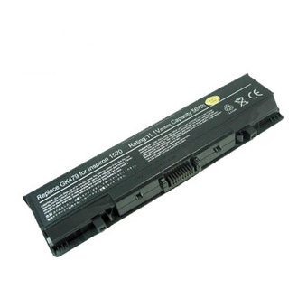 Cheap Dell Inspiron 1720 Battery-New Inspiron 1720 Battery Replacement | batterypackstore | Scoop.it