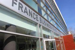 RENCONTRE DIRIGEANTS A BREST FINISTERE - 9 OCTOBRE 2014 - ACEOS   ACEOS Finistère, Economisez et développez vos ventes !   Scoop.it