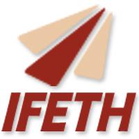 Nombreuses offres d'emploi à responsabilité recensées aujourd'hui par l'IFETH - | ACTU-RET | Scoop.it