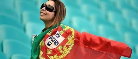 Le Portugal, ce paradis fiscal auquel on ne pense pas... | Actualités immobilières | Scoop.it