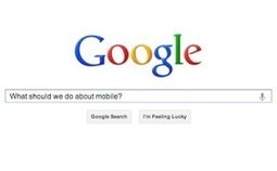 Is Google Getting Ready to Change the Ad Rules Again? | Display Advertising | Scoop.it