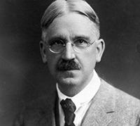John Dewey, la force de l'expérience | Profencampagne - Le blog education et autres... | Scoop.it
