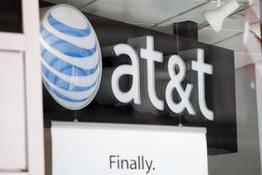 AT&T invests $425M in Florida in first six months of 2013 - Orlando Business Journal   CSPs   Scoop.it