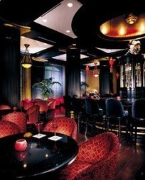 Orlando's Finest Restaurants, FL - Econo Car Rental | Car Rentals At Tampa | Scoop.it