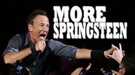 Bruce Springsteen and 11 fan-tastic onstage audience-participation moments - Stan Goldstein | Bruce Springsteen | Scoop.it