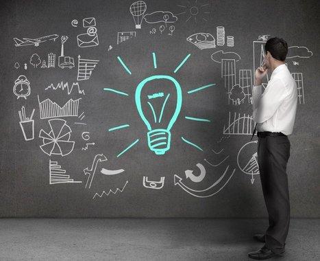 Mejora tu imagen corporativa durante una crisis siguiendo estos cuatro consejos - Nerdilandia | Educacion, ecologia y TIC | Scoop.it