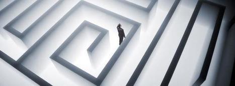 Financement de la formation : un casse-tête pour les entreprises | Formation professionnelle : réforme innovation actualité | Scoop.it