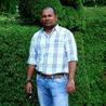 Ritesh Bairagi