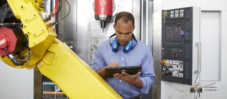 Développer des applications métiers ou clients : oui, mais pour quoi faire ? | Innovations de la relation client | Scoop.it