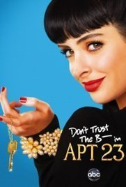 Don't Trust the B---- in Apartment 23 Season | Watch Movies Online Streaming | Scoop.it