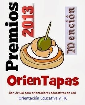 RECURSOS EDUCACIÓN PARA LA SALUD. | Educacion, ecologia y TIC | Scoop.it