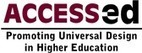 ACCESS-ed: A Faculty Kit for Universal Design in Education | UDL - Universal Design for Learning | Scoop.it