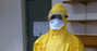 Ebola resources | Uk Immigration | Scoop.it