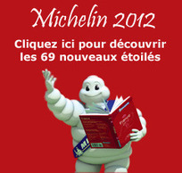 Vendredi 29 juin 2012, c'est la grande Soirée Blanche des Disciples d'Auguste Escoffier   Chefs - Gastronomy   Scoop.it