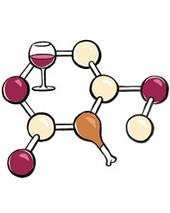 Getting Pairing Down to a Science | Wine in the World | Scoop.it