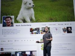 """Q&A: The latest 'new Facebook'   The """"New Facebook""""   Scoop.it"""