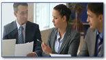 Star Air Conditioning Brisbane | Call (07) 3342 4316 | | Star Air Conditioning Brisbane Call 07 3342 4316 | Scoop.it