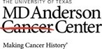 UT MD Anderson study finds qigong improves quality of life for ... | Wild Goose Qigong | Scoop.it
