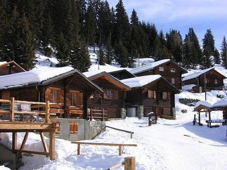 Verbier, Switzerland Ski Holiday Guide | Ski and Snowboarding Resorts | Scoop.it