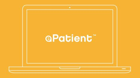 How the ePatient Will Revolutionize Pharma Marketing | Pharma Digital | Scoop.it
