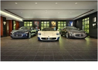 Young Generation Loves Fast and Luxurious Cars | Luxury Cars | Scoop.it