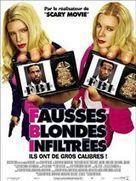 film F.B.I. Fausses Blondes Infiltrées streaming vf | Nouveau Films | Scoop.it