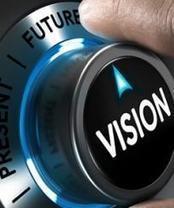 Long-term strategic planning reaps rewards: report | Planning, Budgeting & Forecasting | Scoop.it