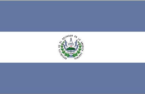 El Salvador Literacy | El Salvador. | Scoop.it