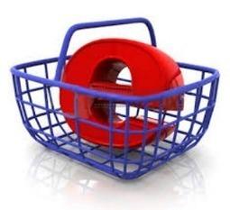E-commerce en France : hausse de 13.5 % en 2013 | Drive | Scoop.it