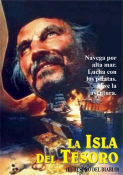 La isla del tesoro - Guía didáctica | CCSS: apr... | Didactica das CCSS | Scoop.it