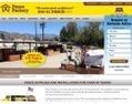 Fencefactory.com - Website Rating   Fence Factory   Scoop.it
