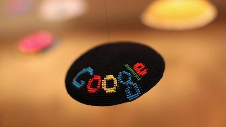 Google moet privacyschendende zoekresultaten verwijderen | Mediawijs worden? | Scoop.it
