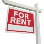 RentSentinel and Property Solutions Join Zillow Listings Feed Program   Real Estate Plus+ Daily News   Scoop.it