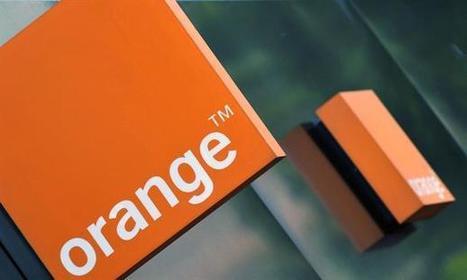 Coffre-fort virtuel : «Groupe Orange s'est complètement mêlé » dit Labeaume | Coffres-forts virtuels et numériques | Scoop.it
