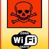 Contaminación electromagnética y tóxicos