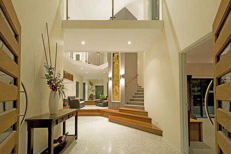 Custom Home Builders Perth - EBH Custom Home Projects | Real Estate and Property Management | Scoop.it