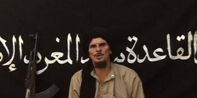 Un djihadiste français du Nord-Mali met en garde Hollande sur une intervention au Sahel | Cameroun | Actualite au Cameroun | Actualite en Afrique | Du bout du monde au coin de la rue | Scoop.it