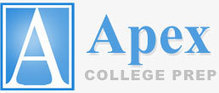 College Counseling and SAT Prep for Moraga students by Apex | SAT Prep Walnut Creek: Upgrade students' ability in Maths and English | Scoop.it