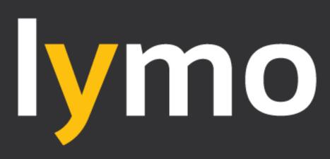 LYMO poursuit son déploiement en France | Pépinières d'entreprises de Toulouse Métropole | Scoop.it