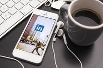 Top 7 Social Media Management Tools - Business 2 Community | Social Media Tips | Scoop.it