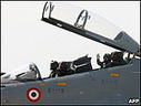HAL inaugurates factory for military aircraft avionics - CombatAircraft.com | Aviation News Feed | Scoop.it