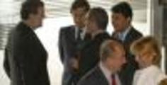 Rato pactó con Rajoy y Esperanza Aguirre que no se le investigaría por su actuación en Bankia | Diario El Aguijón | Partido Popular, una visión crítica | Scoop.it