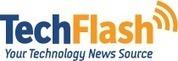 How Maryland, Virginia and D.C. startups stack up on AngelList - Washington Business Journal | 2U and 2U partner news | Scoop.it