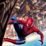 Steam Community :: Group :: ╬Watch╬ The Amazing Spider-Man 2 Online Free Full Movie | watch online free | Scoop.it
