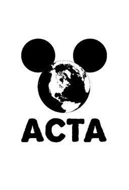 ACTA : un accord qui ne respecte pas le droit européen, signé par l'UE | Humanite | Union Européenne, une construction dans la tourmente | Scoop.it