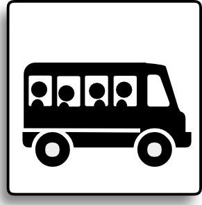 Make your employment shuttle easier | oakland school bus | san francisco school bus | amazing | Scoop.it