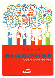 Artesanato Educacional: Design Instrucional para Cursos On-line | TIC, Innovación y Educación | Scoop.it